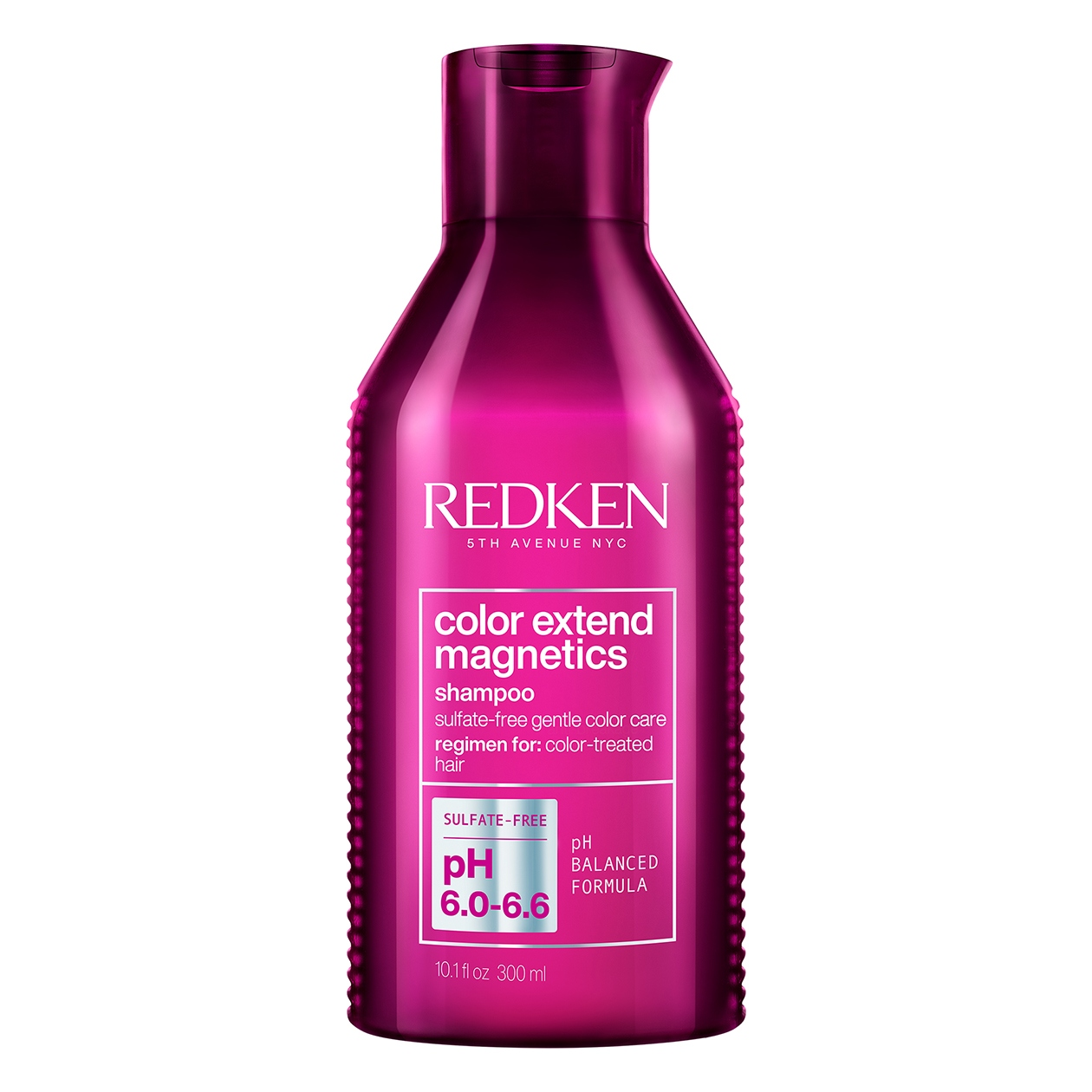 COLOR EXTEND MAGNETICS SULFATE-FREE SHAMPOO 300ml