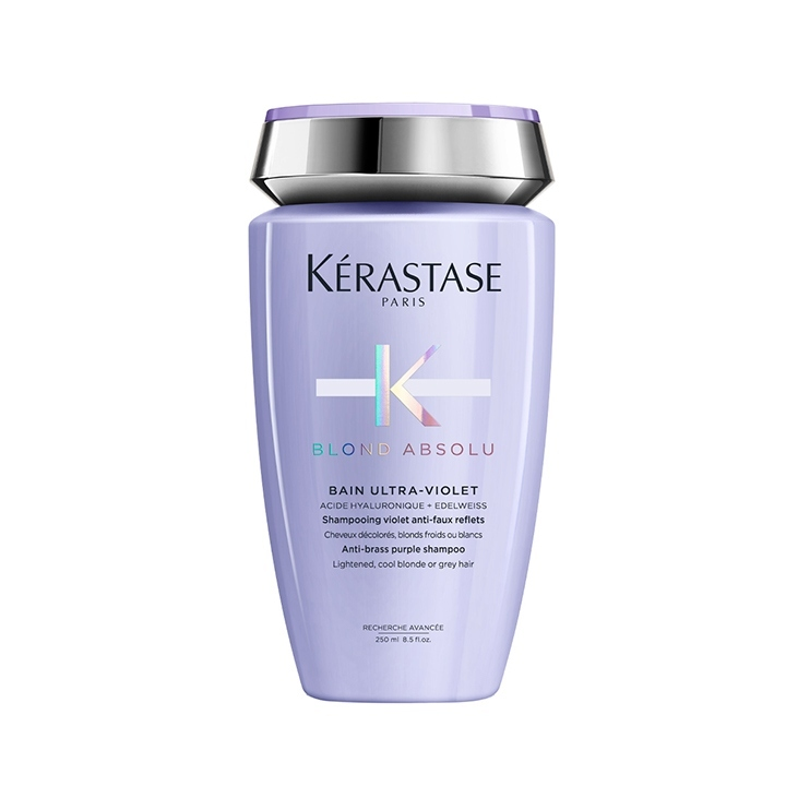 KÉRASTASE Bain Ultra-Violet