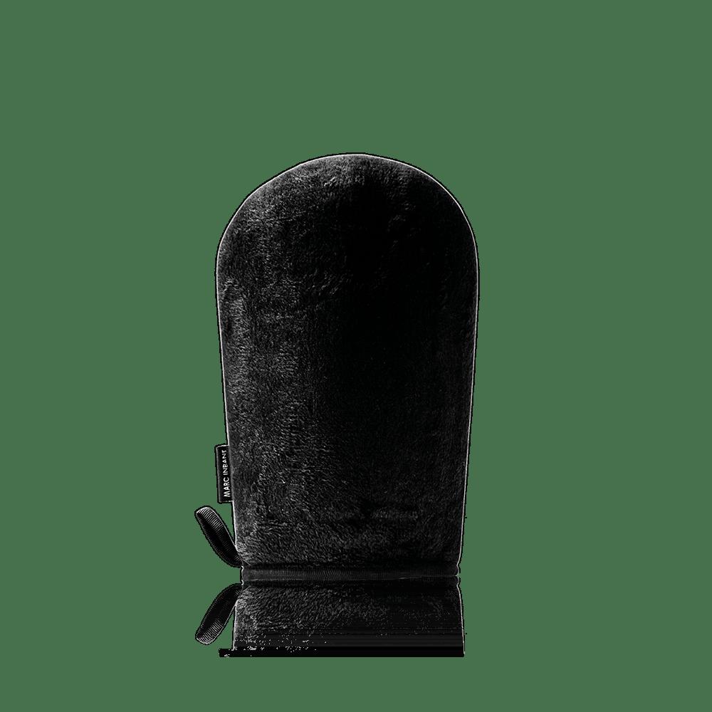 Glove (manopla) – Marc Inbane