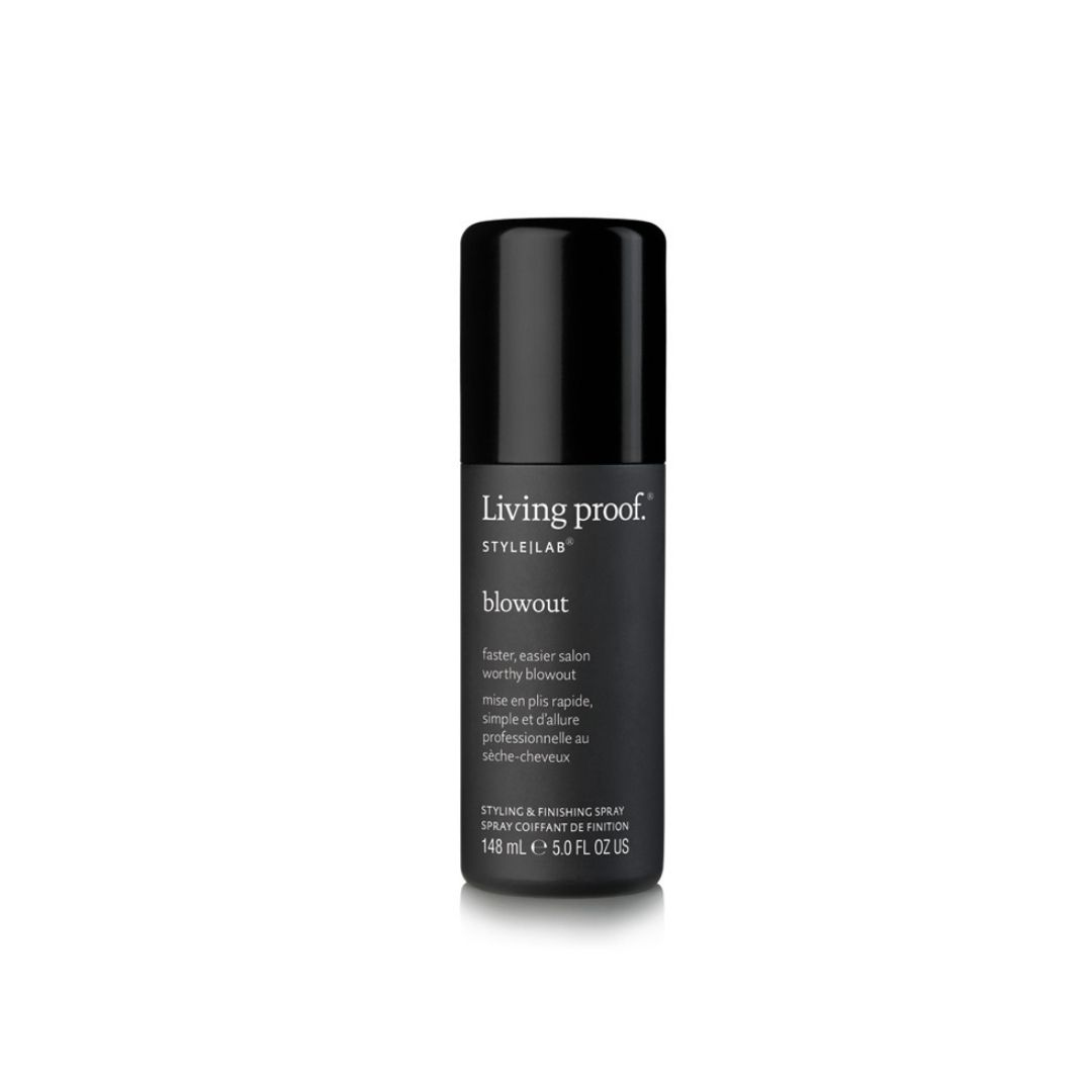 BLOW OUT 148 ml – Living Proof