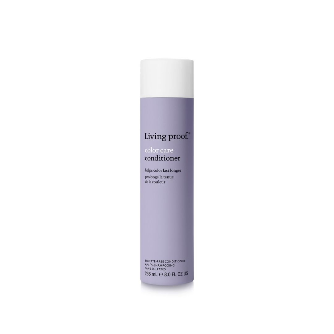 COLOR CARE CONDITIONER 236 ML – Living Proof