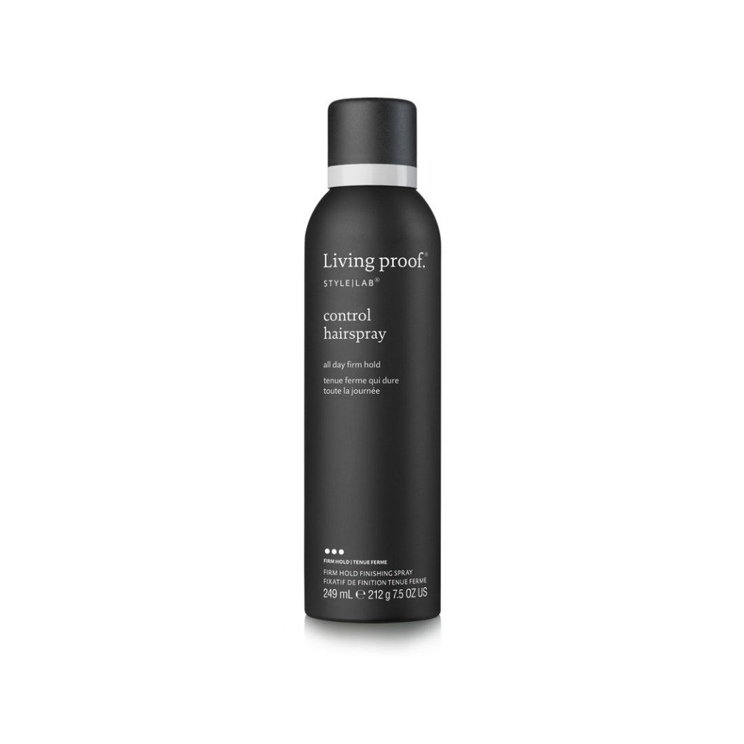 Control Hairspray 249 ml – Living Proof