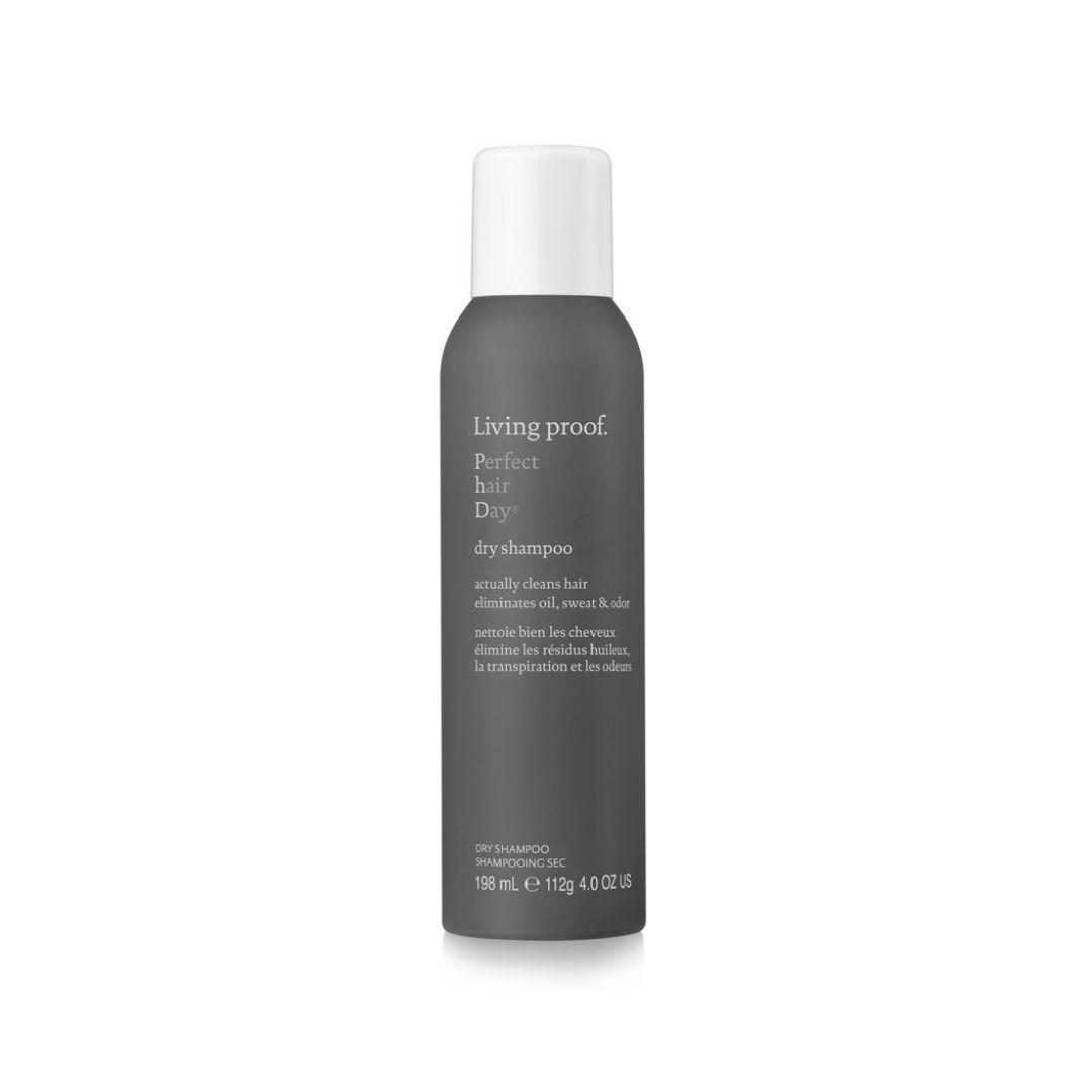 PhD Dry Shampoo 198 ml – Living Proof