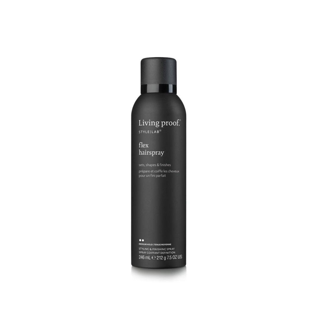 Flex Hairspray 246 ml – Living Proof