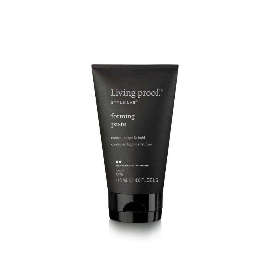 Forming Paste 118 ml – Living Proof