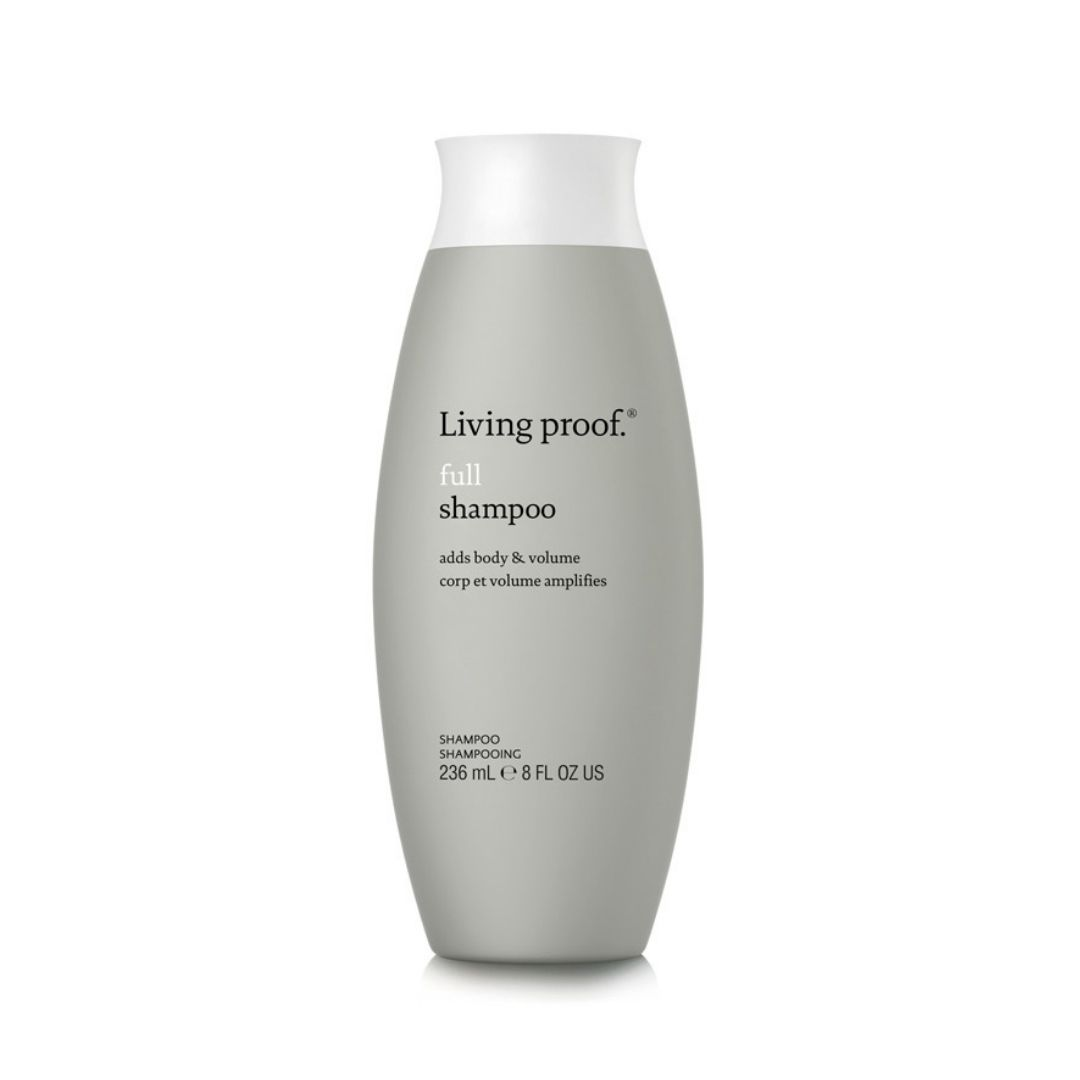 Full Shampoo 236 ml – Living Proof