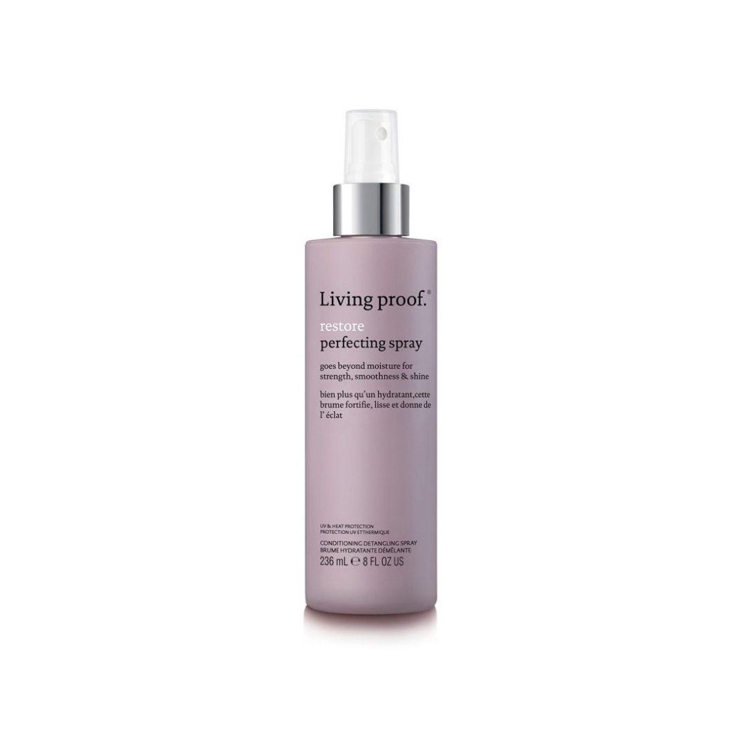 Restore Perfecting Spray 236 ml – Living Proof