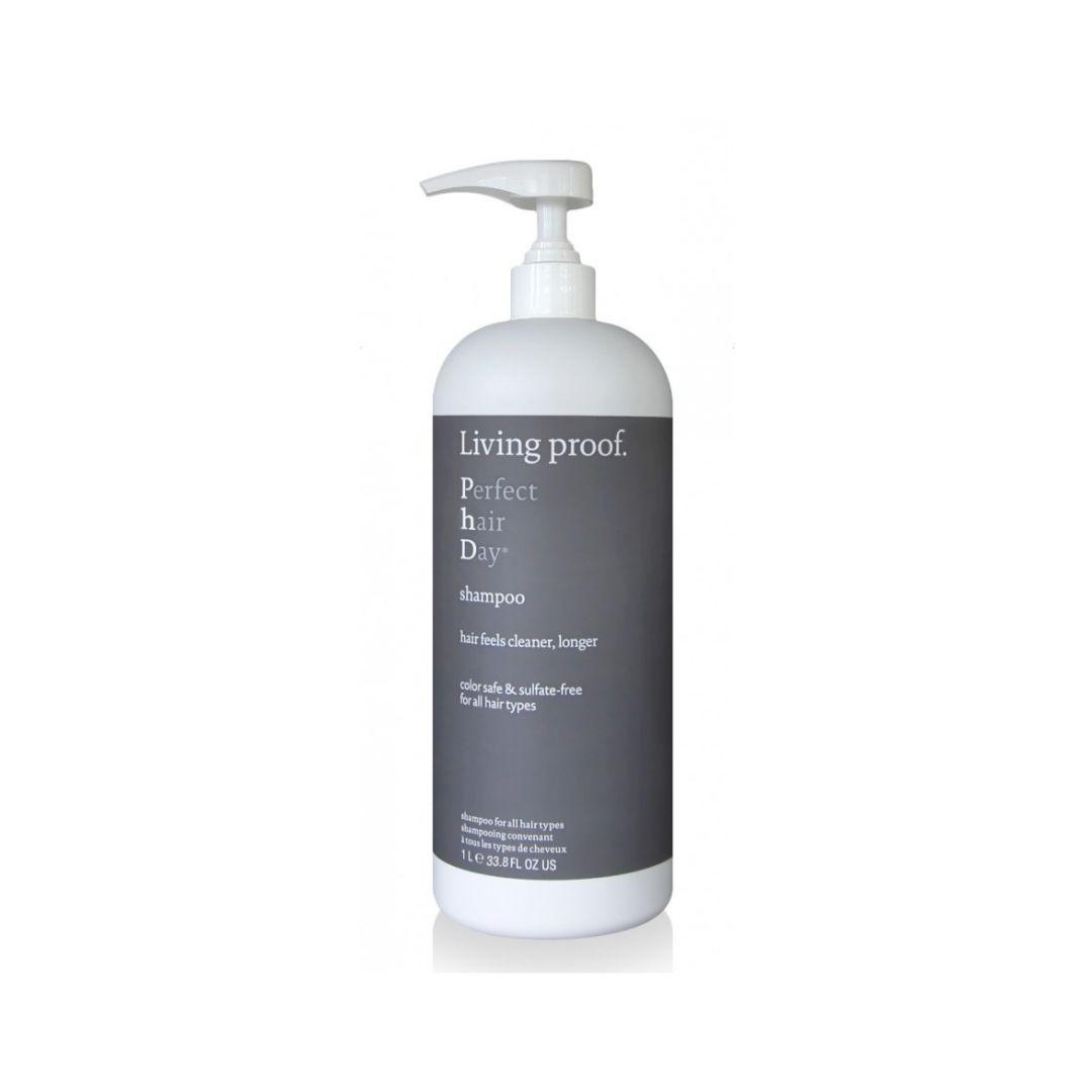 PhD Shampoo 1000 ml