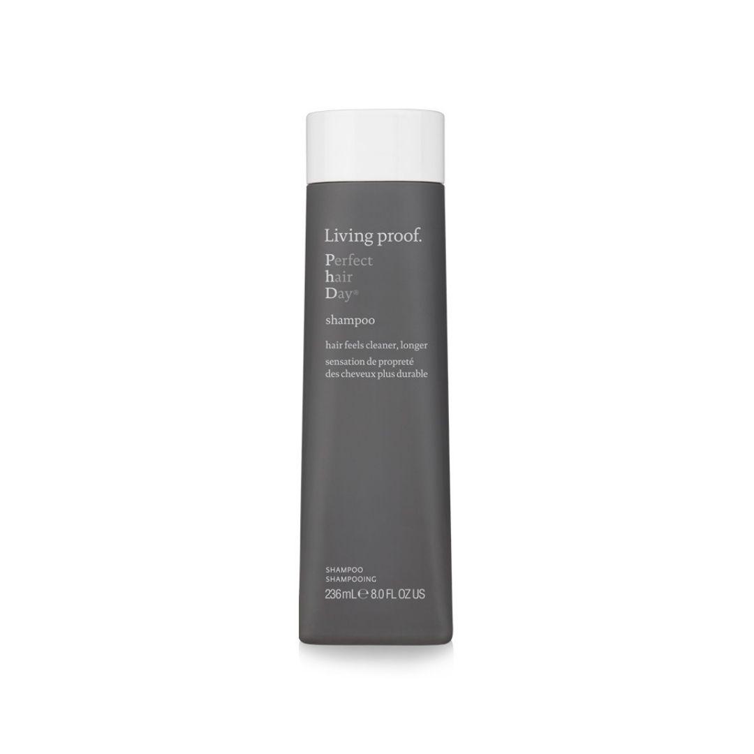 PhD Shampoo 236 ml – Living Proof