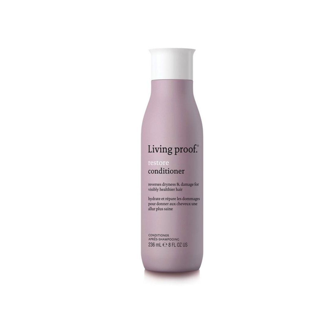 Restore Conditioner 236 ml – Living Proof