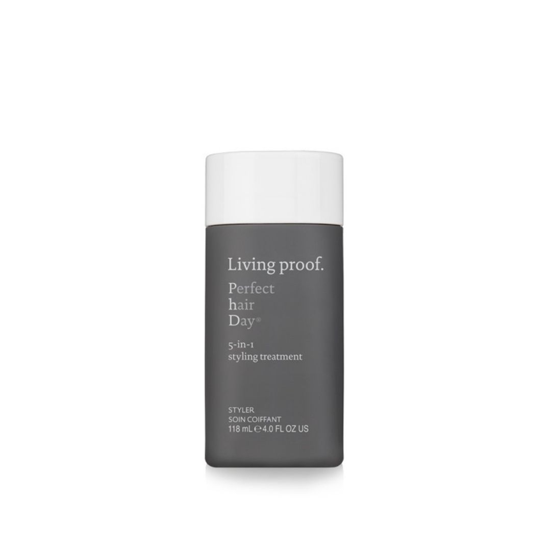 PhD 5-in-1 Styling Treatment 118 ml – Living Proof