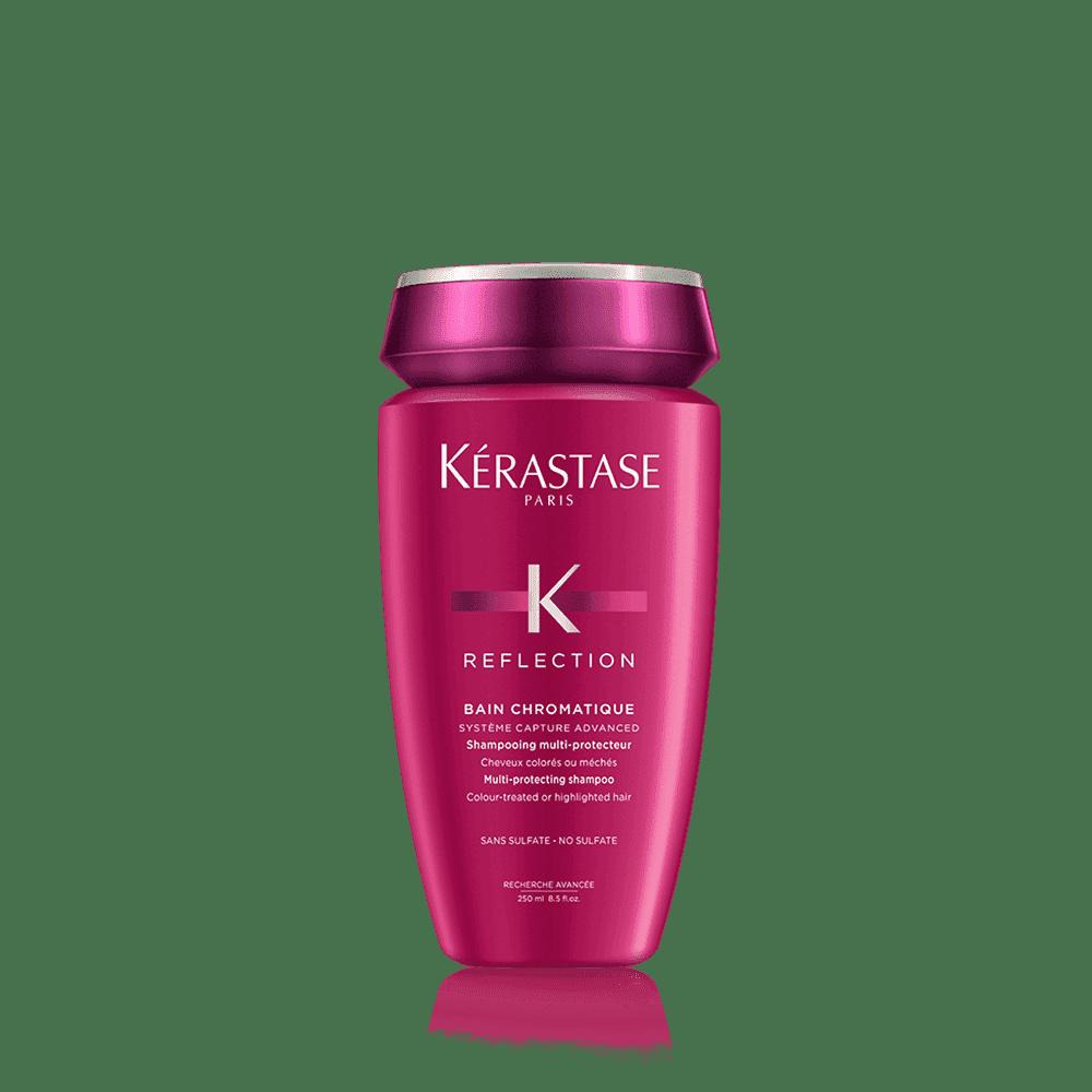 Kérastase Réflection Bain Chromatique 250ml