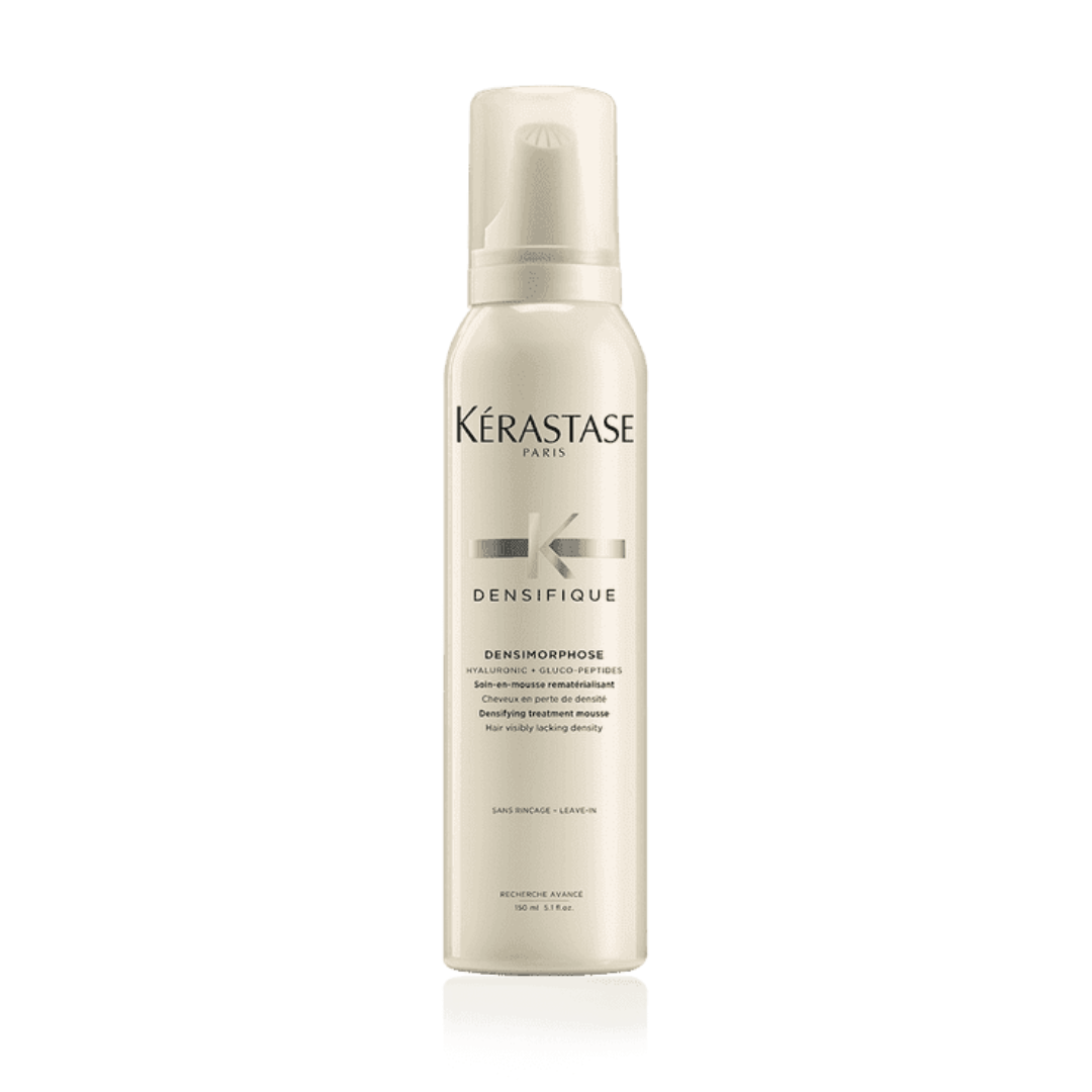 Kérastase Mousse Densimorphose 150ml