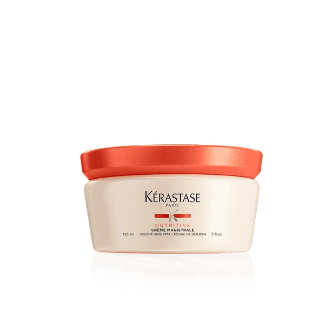 Kérastase Crème Magistrale 200ml