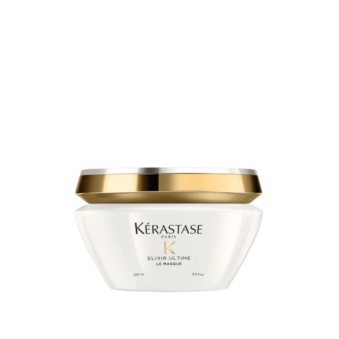 Kérastase Masque Elixir Ultime 200ml