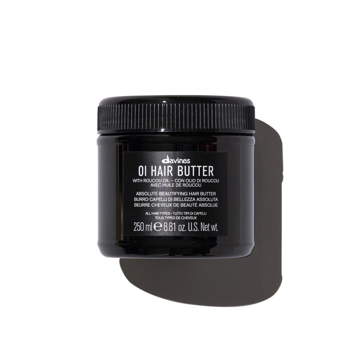 DAVINES OI Hair Butter 250ml