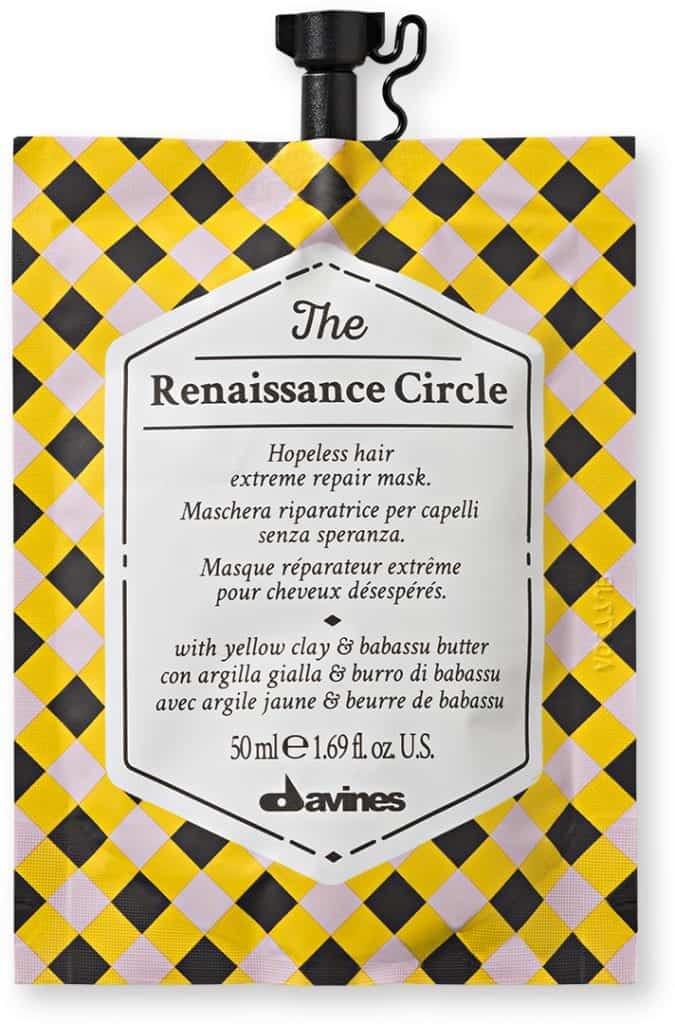 DAVINES THE RENAISSANCE CIRCLE 50ml
